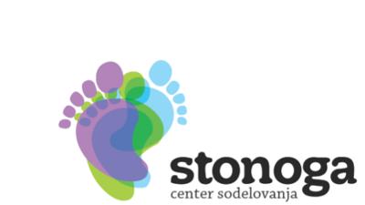 Center Stonoga