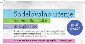 letak_ucenje_stonoga_001