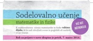 letak_ucenje_stonoga_002