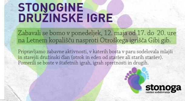 plakat_TM_stonoga1_001 - kopija