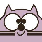 zivzav_logo